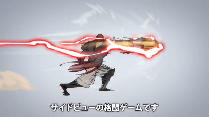オーバーウォッチ:25人目の新ヒーロー「ドゥームフィスト」開発映像の日本語字幕版公開、配信は7月28日
