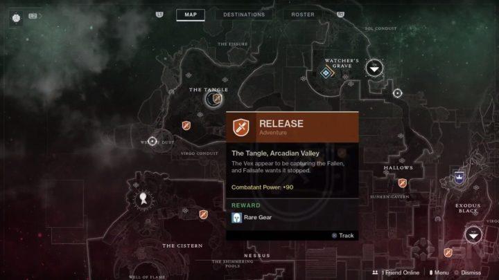 Destiny 2:完全リセットへの決断、公開イベントタイマー実装、エンドコンテンツ向け縛りプレイ導入などが語られたIGNインタビューまとめ