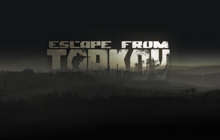 """""""究極のサバイバルシューター""""『Escape from Tarkov』情報まとめ、FPS・RPG・MMOの要素を兼ね備えた大作"""