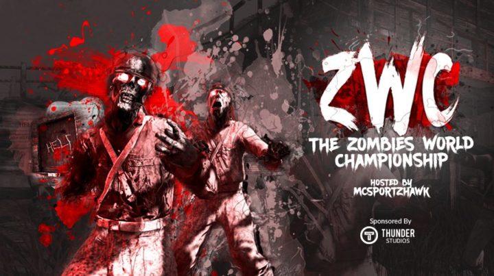 CoD:BO3: 史上初の「ゾンビ世界大会」開催、賞金総額2万ドル