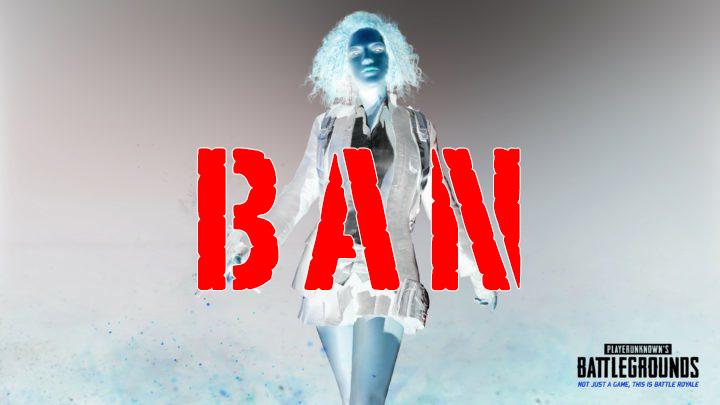PUBG: バグを利用した有名配信者がBAN、本人は受け入れるもコミュニティは大荒れ「BANよりバグ修正を」