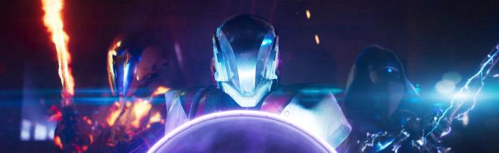 Destiny 2:レイド、D2版オシリスの試練、ナイトフォールの解禁日時が公開、ガイド付きゲームは9月12日から順次開放