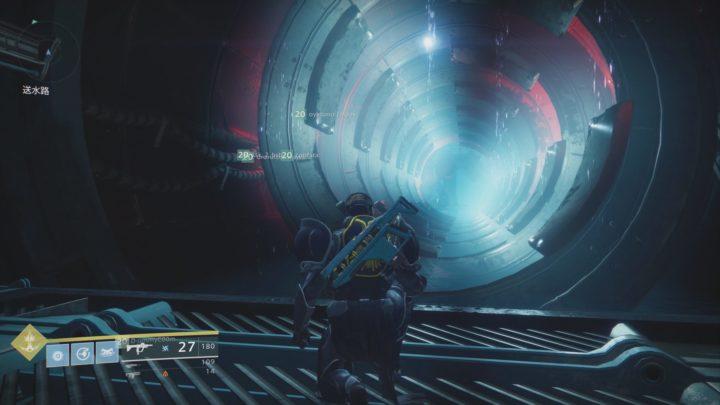 【注意】Destiny 2: レイド「リヴァイアサン」の鍵は週間リセットで消失、鍵入手後の新キャラ消失バグも確認