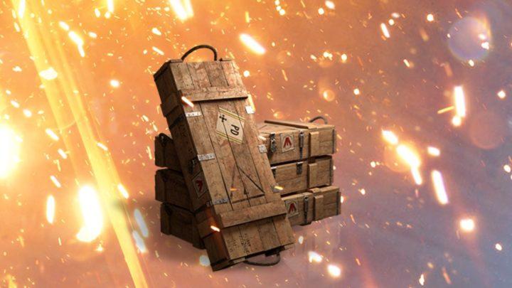 bf1-battlefest-revolution-battlepacks-2x.jpg.adapt.320w