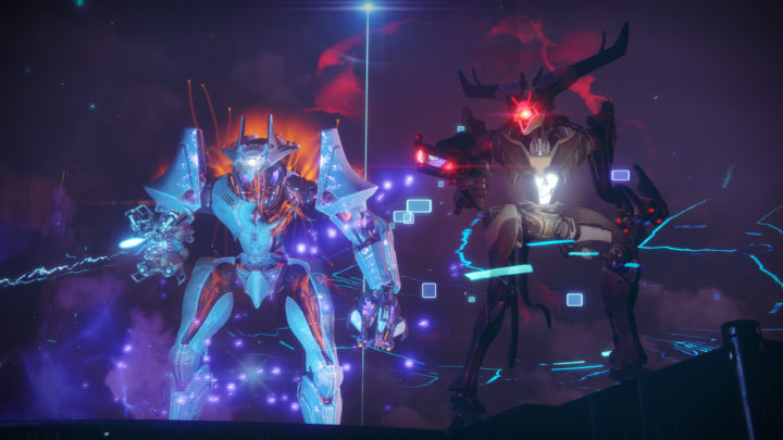 Destiny 2:リヴァイアサンレイドの推奨パワーは260〜280、ナイトフォール「反転のスパイア」の戦闘条件変更を含む今週のコンテンツまとめ