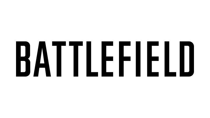 BF5?:『Battlefield』次回作は2018年4月から2019年3月の間にローンチ、2018年10月が濃厚か