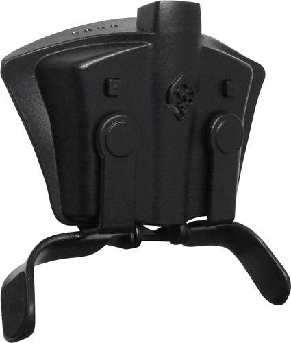 FPS向けPS4コントローラー「F.P.Sドミネーター」が12月発売、自動反動低減を備えた凶悪チートツール?