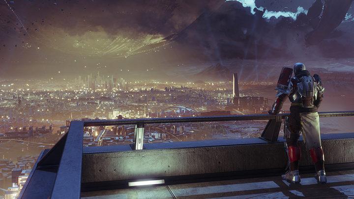 Destiny 2: コミュニティの信頼回復のため大規模変更をアナウンス、レジェンダリー武器はマスターワークに進化、PvPにランクマッチ実装予定