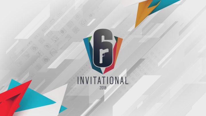 レインボーシックス シージ: プロリーグ Six Invitational Year2 国内オンライン予選が12月3日12時開幕