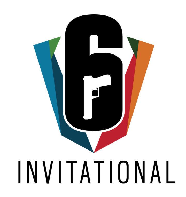 レインボーシックス シージ: プロリーグ Six Invitational Year2 国内オンライン予選、開幕