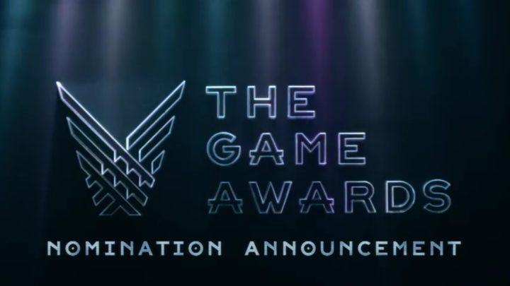ゲームオブザイヤー 2017のノミネート作品発表、『PUBG』『Horizon Zero Dawn』『Destiny 2』『CoD:WWII』など