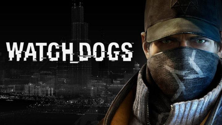 PC版『ウォッチドックス』が無料配布中、11月14日まで