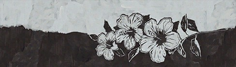 CODWWII-Unique Calling Card - Blossom