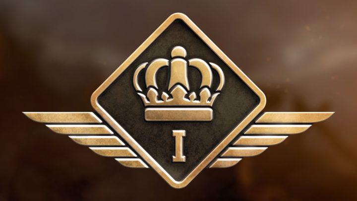 CoD:WWII: ランクマッチのシーズン1が12月1日開始、途中退出は時限BAN