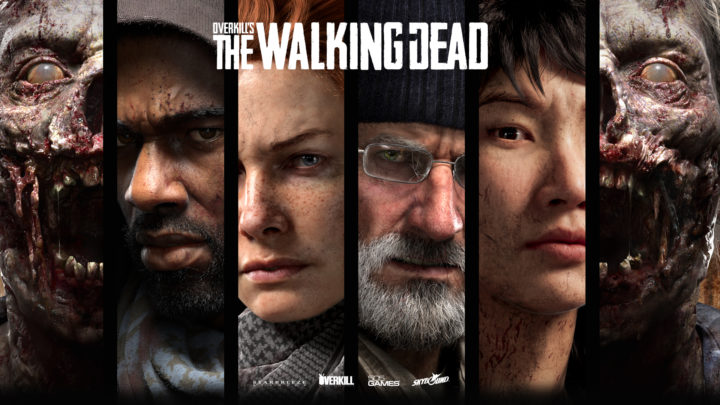 4fpsoverkills the walking dead2018 4fpsoverkills the walking dead2018 voltagebd Gallery