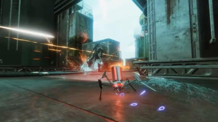 Destiny 2 オシリスの呪い エキゾチック 武器