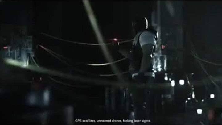 lasersights