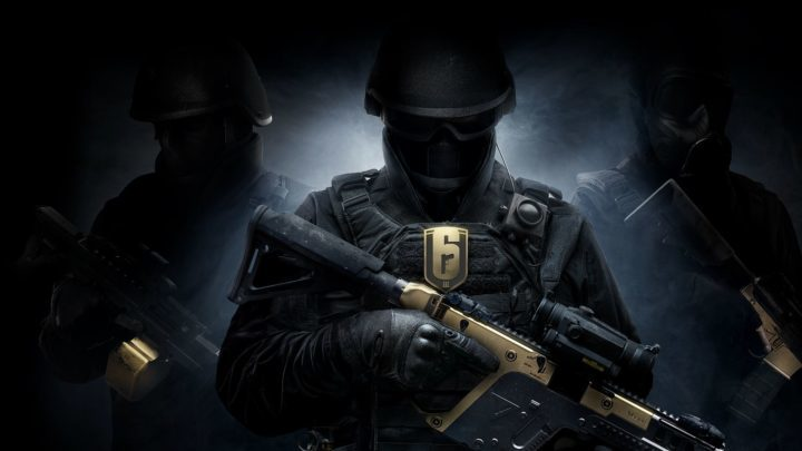 r6s-year3