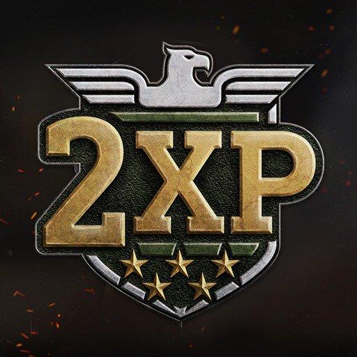 CoD:WWII: 師団ダブルXPが2月7日まで開催、新師団「解放」を育てるチャンス