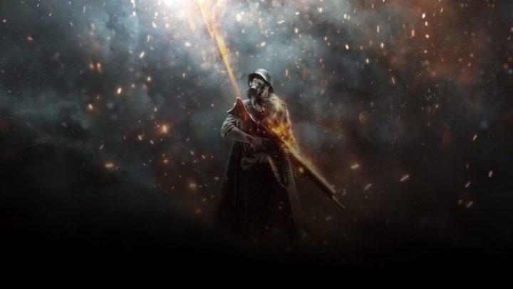 BF1:DLC「Apocalypse」配信直後のパフォーマンス問題を謝罪、全プレイヤーにバトルパック配布
