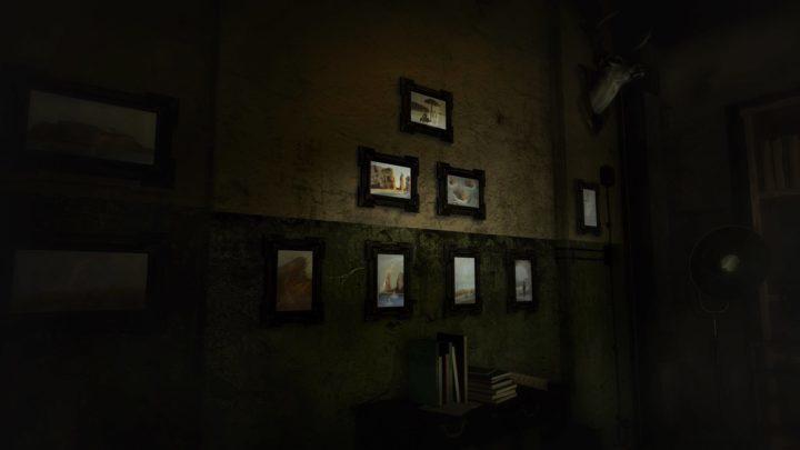 CoD:WWII: SHGが謎のティザー画像を公開、DLCパック1「The Resistance(フランス抵抗軍)」関連か?