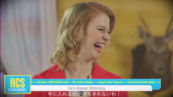 ファークライ5:教団信者が限定版「ファーザー・エディション」を紹介するテレビショッピングトレーラー公開