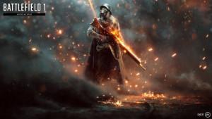 BF1-apocalypse