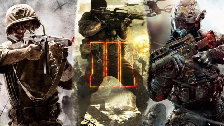 Activision「CoD史上最高の3ヵ年計画がある」 今後のCoDシリーズへ最大級の自信