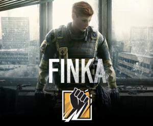 シージ FINKA
