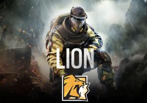 シージ LION