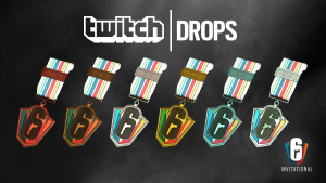 twitch drops charms