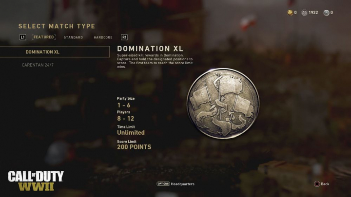 wwii-domination-xl