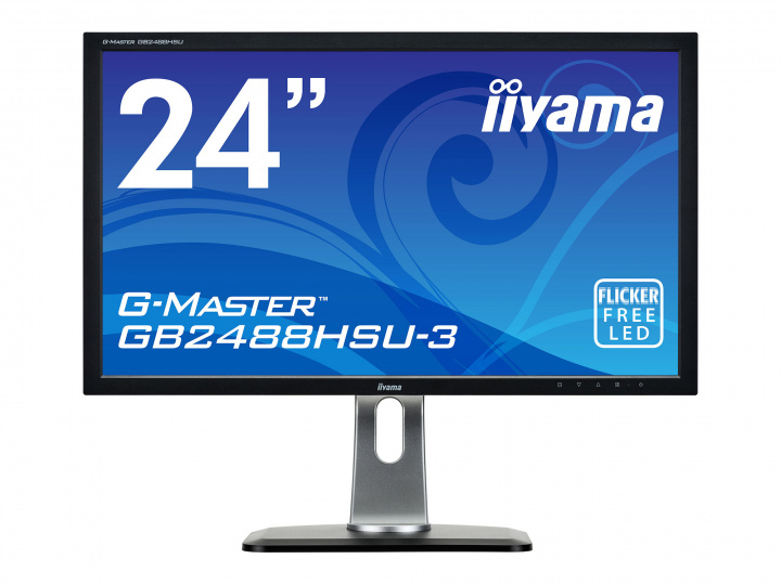 G-MASTER-GB2488HSU-3