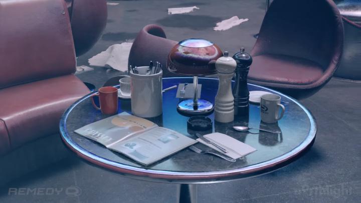 夢の新技術:ゲームで映画並みの3DCGが描画可能になる「NVIDIA RTX」