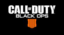 [速報] CoD:BO4:『Call of Duty: Black Ops 4』正式発表、10月12日発売