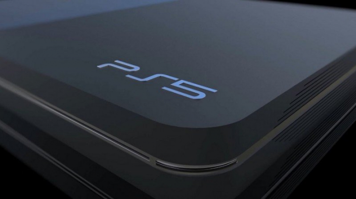 PS5-playstation-5