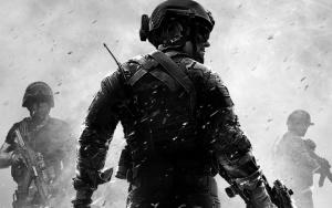 2019年版の『Call of Duty』は『Call of Duty Modern Warfare 4』か?声優のツイッターに意味深な表記