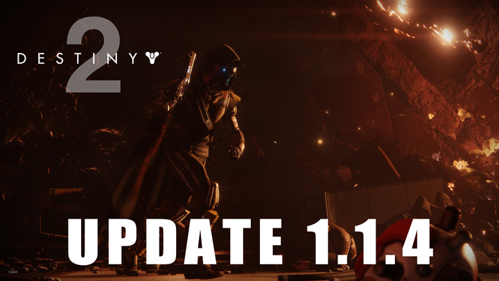 destiny2-UPDATE