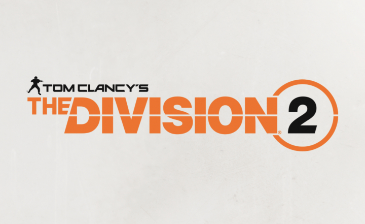 division2 ディビジョン 2
