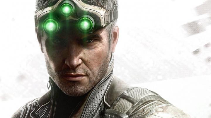 [噂]『Splinter Cell 2018』が加アマゾンでリスト入り、新作『Splinter Cell』まもなく発表か