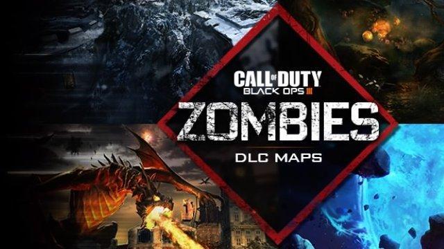 zombie_dlc