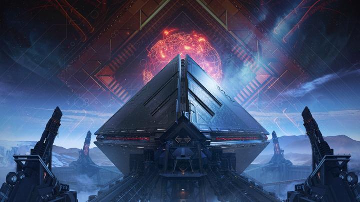 Destiny 2: 拡張コンテンツ第2弾「Warmind(ウォーマインド)」が現地時間5月8日配信決定、4月24日にトレーラーとTwitchお披露目配信も