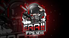 EAA!! FPS News logo