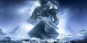"Destiny 2:拡張コンテンツ第2弾「ウォーマインド」5月8日配信、ハイヴの神""ソル""を倒せ"
