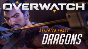 overwatch dragons