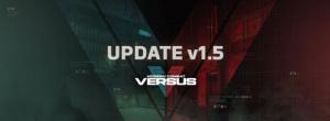 """モダンコンバット Versus:超大型アップデート""""Update1.5""""公開、新規プレイヤー救済や新システム「アルティメットアビリティ」など"""