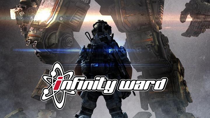 """CoD:MW4:Respawnから複数の開発者がInfinity Wardへ""""帰還"""""""