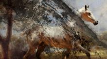 新作『Battlefield』5月23日にお披露目決定、舞台はやはり第2次世界大戦?