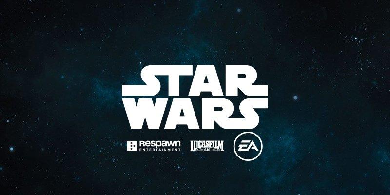 Respawnによる新作は『Star Wars: Jedi Fallen Order』、2019年秋発売