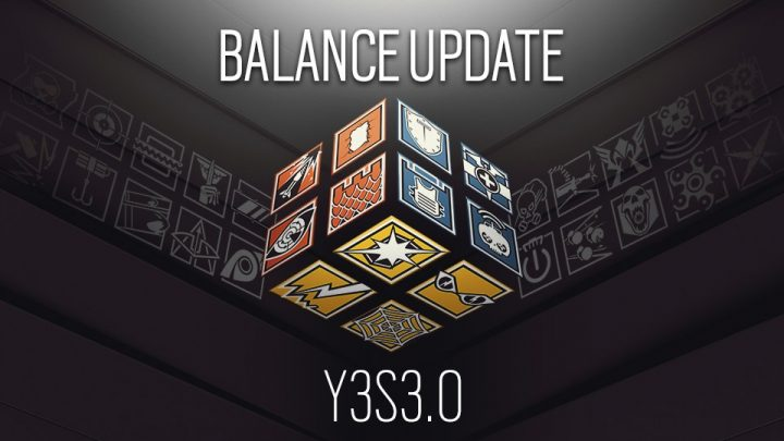 y3s3tsupdate_334063